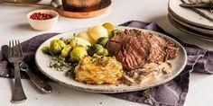 Ratatouille, Steak, Beef, Chicken, Cooking, Food, Meat, Kitchen, Eten