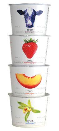 true yogurt                                                                                                                                                                                 More