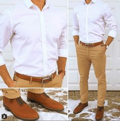 Guys Formal Style 19 Best Formal Outfit Ideas for M Formal Men Outfit, Men Formal, Mens Semi Formal Outfit, Formal Dresses For Men, Stylish Mens Outfits, New Outfits, Rock Outfits, Winter Outfits, Khaki Pants Outfit