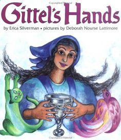 Gittel'S Hands - Pbk by Erica Silverman,http://www.amazon.com/dp/0816737991/ref=cm_sw_r_pi_dp_9upetb122M845ZQ1