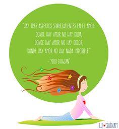 Yoga para el alma                                                                                                                                                                                 Más