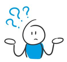 In Stellenangeboten findet man öfter die Abkürzungen d oder i oder x - was bedeuten sie? Workshop, Stick Figures, Smurfs, Snoopy, Wallpaper, Instagram, Fictional Characters, Studio, Longing For You
