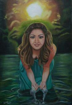 Mona Lisa, Artwork, Work Of Art