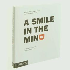 A Smile in the Mind | IndieBound