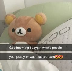 Text Memes, Dankest Memes, Funny Memes, Rilakkuma Plushie, Plushies, Am I Mentally Ill, Iphone Wallpaper Cat, Heart Meme, Kawaii
