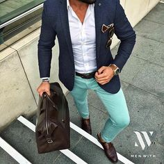 Great picture on our dear friend @bilalgucluu #MenWithClass