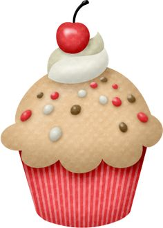 Google Image Result For Http Www Foodclipart Com Food