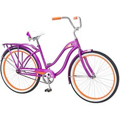 Cruiser Bikes With Baskets For Women Cruiser Bike Woman Delmar