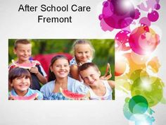 Extended Day Care Programs | Daycare Fremont CA  -  Are you looking for morning or afternoon options for your child in Fremont, CA ? At Riverdales, we offer extended day care options for most of our Summer Camps. Expand your child's Summer Camp by registering for AM, PM, or even both!  https://goo.gl/S8vWNc
