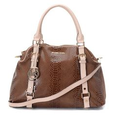 Nothing found for Michael Michael Kors Bedford Extra Large Bowling Satchel Coffee P 7 Michael Kors Handbags Outlet, Cheap Michael Kors, Michael Kors Satchel, Gucci Handbags, Handbags On Sale, Designer Handbags, Designer Bags, Replica Handbags, Cheap Designer