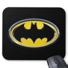 =>Sale on          	Batman Classic Logo Mouse Pads           	Batman Classic Logo Mouse Pads you will get best price offer lowest prices or diccount couponeShopping          	Batman Classic Logo Mouse Pads today easy to Shops & Purchase Online - transferred directly secure and trusted checkout...Cleck Hot Deals >>> http://www.zazzle.com/batman_classic_logo_mouse_pads-144622332164285143?rf=238627982471231924&zbar=1&tc=terrest