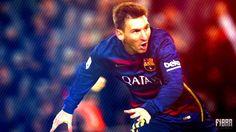 Judi Bola Sbobet - Messi Harus Menangkan Ballon D'or