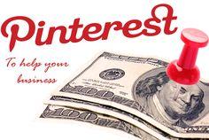 Jual Jasa Tambah Like Pinterest Perbanyak Follower Pinterest Jasa Repin