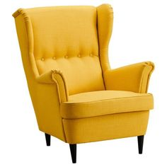 Sessel Senfgelb rufus sessel senfgelb armchairs house extensions and living rooms