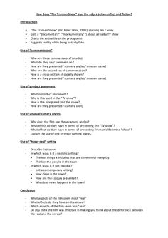 pin by lirikpas on your essay pinterest interiors stem cell research essay outline analyze essay structure - Essay Structure Format