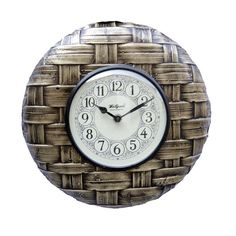 buy designer wall clocks online mumbai at best price this clock is gorgeous its - Designer Wall Clocks Online