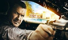 London Heist Red Band Trailer and Poster. Mark McQueen's London Heist red band movie trailer and movie poster star Craig Fairbrass and Mem Ferda. Red Band Movie, Film Tips, Latest Movie Trailers, Film Books, Film Movie, Good Movies, Thriller, Cinema, Action