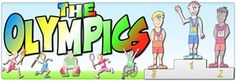 Teaching Ideas - PE warm-ups and cooldowns  Lots of games to make warm-ups fun; geared at specific age ranges
