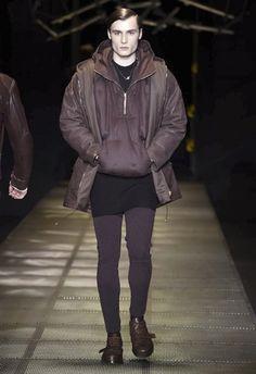 Versace • MMU FW 2015/2016 • Camera Nazionale della Moda Italiana Versace Designer, Mens Fall, Fall Winter 2015, Rain Jacket, Windbreaker, Winter Jackets, Milano, Outfit, Fashion