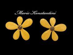 www.mariokonstantini.gr