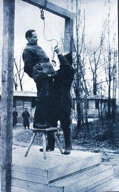 Auschwitz commandant rudolf h 246 ss on pinterest auschwitz and the o