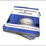 Ratgeber - Binäre Optionen für Anfänger