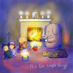 Commission a Buddha Doodle from Molly! Tiny Buddha, Little Buddha, Buddah Doodles, Buddha Thoughts, Buddha Quote, Doodle Sketch, Yoga For Kids, Illustrations, Life Is Good