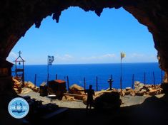 Accommodation rental Crete Greece – Accommodation and apartments on Crete – Apartments on Crete – active holidays in Crete – Apartments Mykonos Greece, Crete Greece, Athens Greece, Santorini, Places To Travel, Travel Destinations, Crete Holiday, Looking For Apartments, Walking Holiday