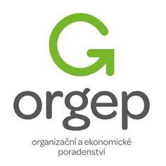 ORGEP s.r.o. (@orgepfinance) | Twitter
