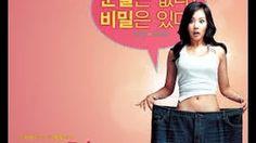english movies 2014 full movies with english subtitles - YouTube http://lnkgo.com/SUBID