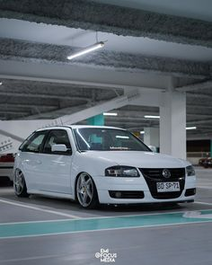 Vw Pointer, Volkswagen Jetta, Top Cars, Pointers, Jdm, Cars And Motorcycles, Muscle Cars, Luigi, Instagram