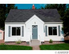 618 Wagner Ave, Eau Claire, WI  54703 - Pinned from www.coldwellbanker.com