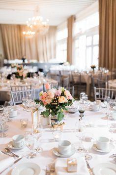 Berkeley Fieldhouse Wedding-7325.jpg