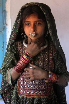 india - gujarat | Flickr - Photo Sharing!