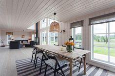 Skogen rett i stua - Bjertnæs Outdoor Furniture Sets, Outdoor Decor, Table, Home Decor, Decoration Home, Room Decor, Tables, Home Interior Design, Desk