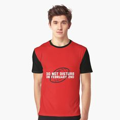 'entertainment fake news quotes funny faux news red' Graphic T-Shirt by My T Shirt, V Neck T Shirt, T Shirt Halloween, T-shirts Graphiques, T Shirt Noir, Vintage T-shirts, Tshirt Colors, Funny Shirts, Female Models