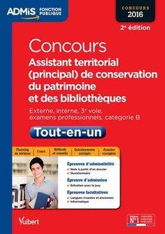 Disponible à la BU http://penelope.upmf-grenoble.fr/cgi-bin/abnetclop?TITN=936746