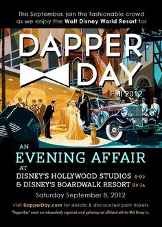 SO GOING TO THIS NEXT YEAR. DISNEY WOULD HAVE SOMETHING FABULOUS LIKE THIS.