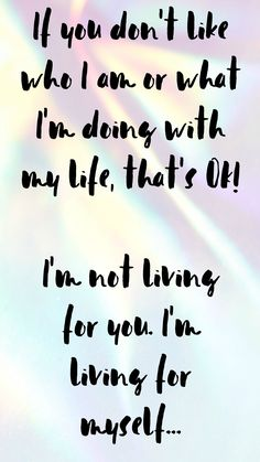 New Wall Paper Phone Quotes Truths Ideas Cute Quotes, Happy Quotes, Positive Quotes, Best Quotes, Motivational Quotes, Funny Quotes, Inspirational Quotes, Faith Quotes, Words Quotes