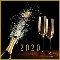 Happy New Year Quotes :Silvester Deko 2020 New Year Quotes For Friends, Happy New Year Quotes, Happy New Year Images, Happy New Year Wishes, Happy New Year Greetings, Quotes About New Year, Happy New Year 2019, Merry Christmas And Happy New Year, Nouvel An Citation