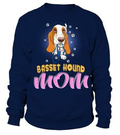 # Baby Dog Basset Hound Breed Mom .  HOW TO ORDER:1. Select the style and color you want:2. Click Buy it now3. Select size and quantity4. Enter shipping and billing information5. Done! Simple as that!TIPS: Buy 2 or more to save shipping cost!Baby Dog Basset Hound Breed MomThis is printable if you purchase only one piece. so dont worry, you will get yours.Guaranteed safe and secure checkout via:Paypal | VISA | MASTERCARD