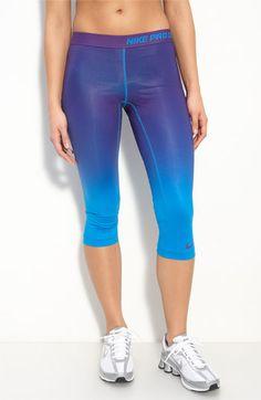 23 Best Nike yoga pants images  ce1ef341c4d