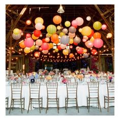 Engagement party idea. Fun with balloons! To find more wedding planning tips, DIY, dress ideas and more GO TO: CLICK THE IMAGE NOW.