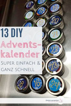 Discover recipes, home ideas, style inspiration and other ideas to try. Advent Calendar Diy, Alice Springs, Foods With Calcium, Some Body, Good Foods For Diabetics, Kinds Of Salad, Places To Eat, Pin Collection, Stuff To Do