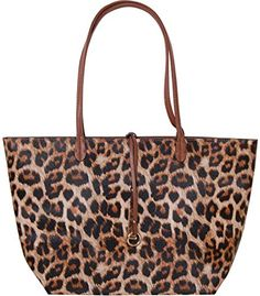 New Humble Chic Reversible Vegan Leather Tote Bag - Oversized Top Handle Large Shoulder Handbag Purse online - Nicetopnice Best Beach Bag, Beach Bags, Printed Bags, Womens Tote Bags, Shoulder Handbags, Bag Sale, Vegan Leather, Purses, Handle