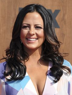 Sara Evans at The 2016 American Country Countdown Awards Hot Country Girls, Country Women, Country Music, American Country, Beautiful Celebrities, Beautiful Women, Country Female Singers, Country Artists, Sara Evans