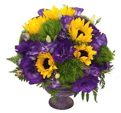 purple lisianthus - Căutare Google
