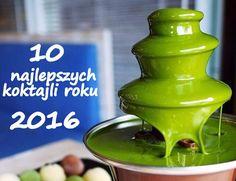 http://zielonekoktajle.blogspot.com/2016/12/10-najlepszych-koktajli-roku-2016.html