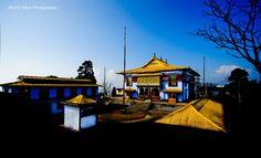 :: Pelling :: Sikkim