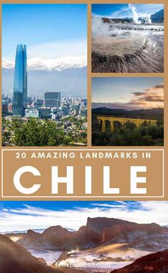 Backpacking South America, South America Travel, North America, Places To Travel, Travel Destinations, Places To Visit, Vacation Places, Asia Travel, Travel Usa